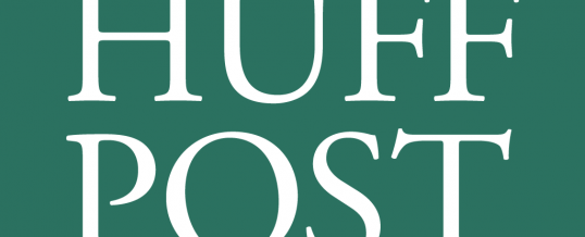 Too Many Real Moms – Huffington Post