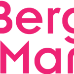 bergen-mama-logo