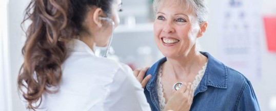 A Survivor's Guide to Heart Health – HealthCentral