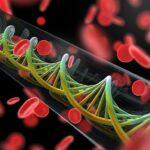 liquid Biopsy test_20202