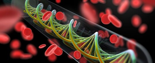 Can a Blood Test Detect Cancer in Asymptomatic Patients? – CURE Magazine